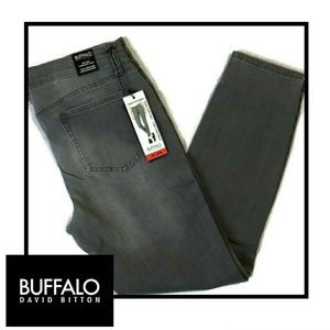 Buffalo David Bitton NWT jeans 8/29